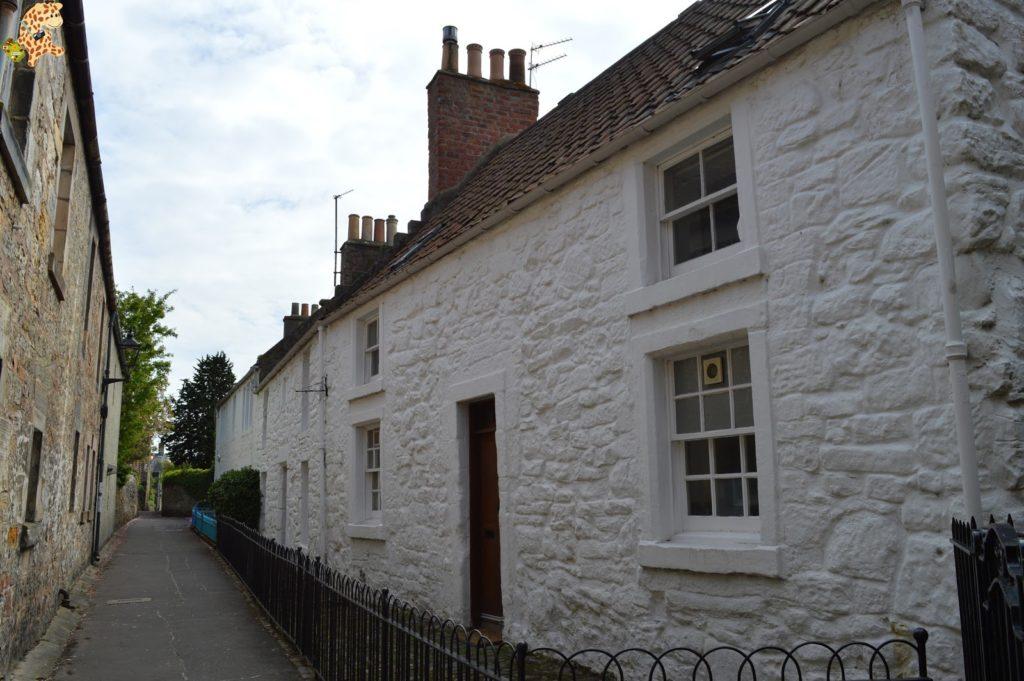 saintandrewsydunnottarcastle28929 1024x681 - Saint Andrews y Dunnottar Castle