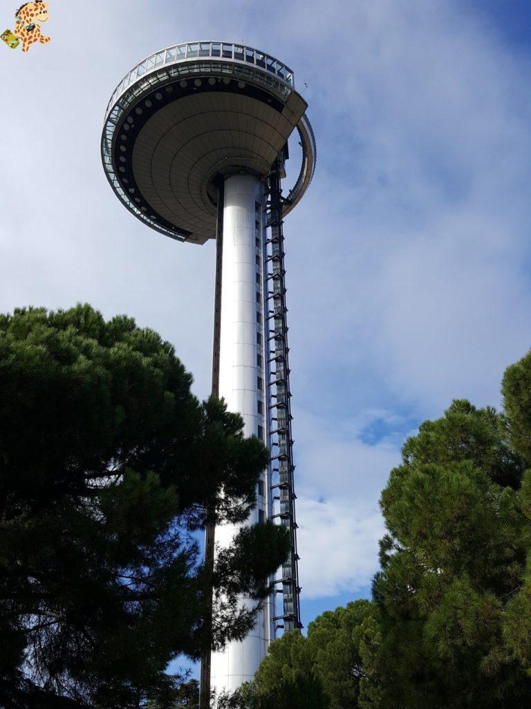 madridenfinde281029 768x1024 - Madrid en 2 días: qué ver y qué hacer
