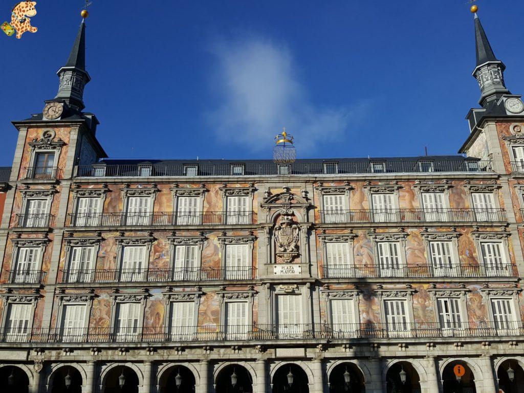 madridenfinde281129 1024x768 - Madrid en 2 días: qué ver y qué hacer