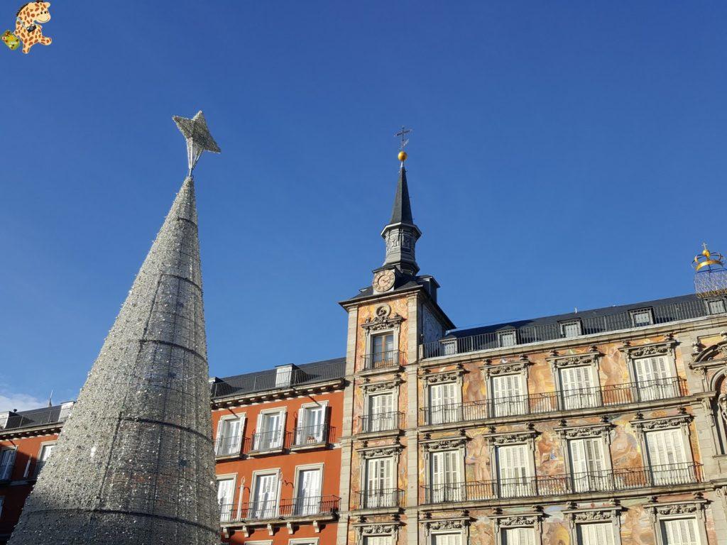 madridenfinde281229 1024x768 - Madrid en 2 días: qué ver y qué hacer