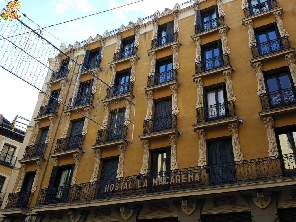 madridenfinde281329 1024x768 - Madrid en 2 días: qué ver y qué hacer