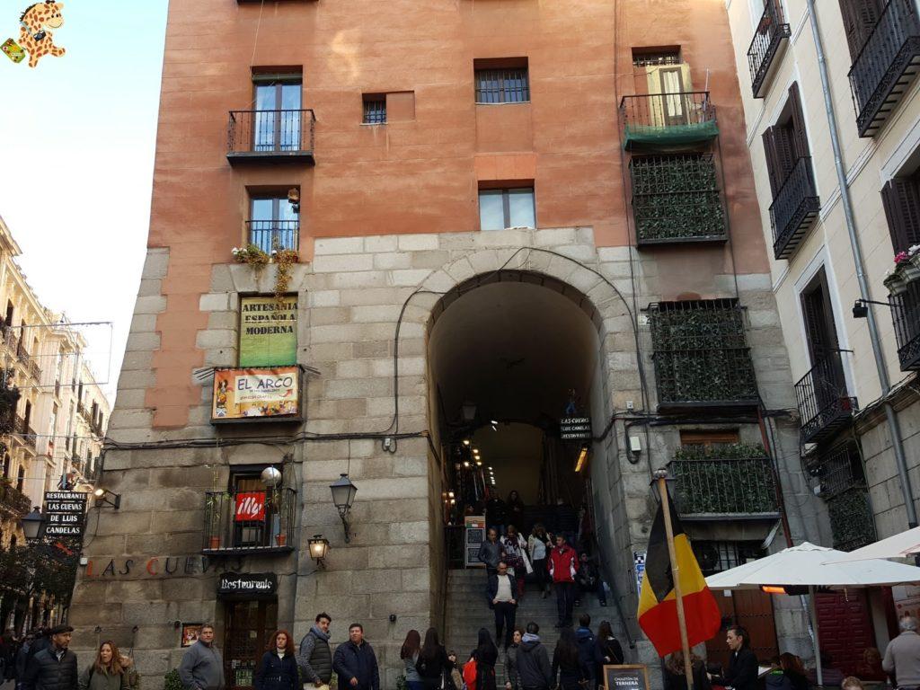 madridenfinde281429 1024x768 - Madrid en 2 días: qué ver y qué hacer
