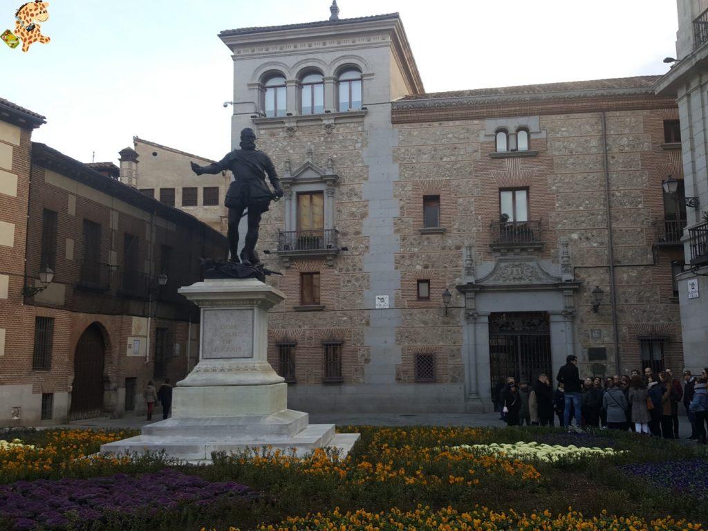 madridenfinde281629 1024x768 - Madrid en 2 días: qué ver y qué hacer