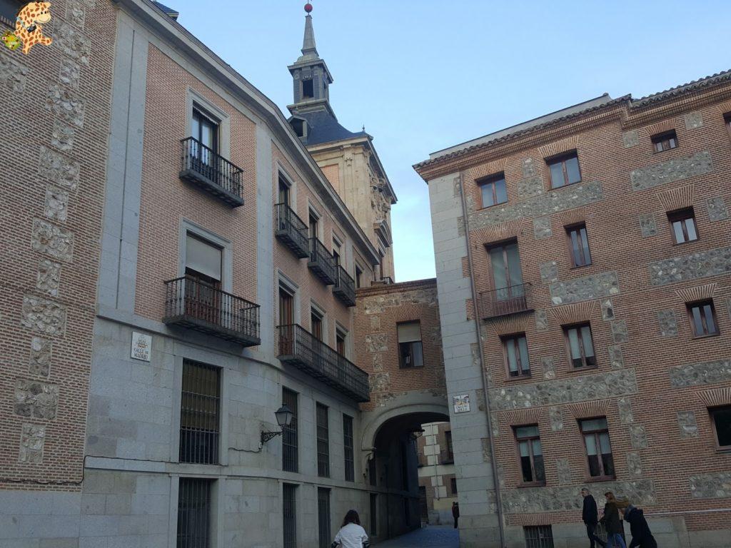 madridenfinde281729 1024x768 - Madrid en 2 días: qué ver y qué hacer