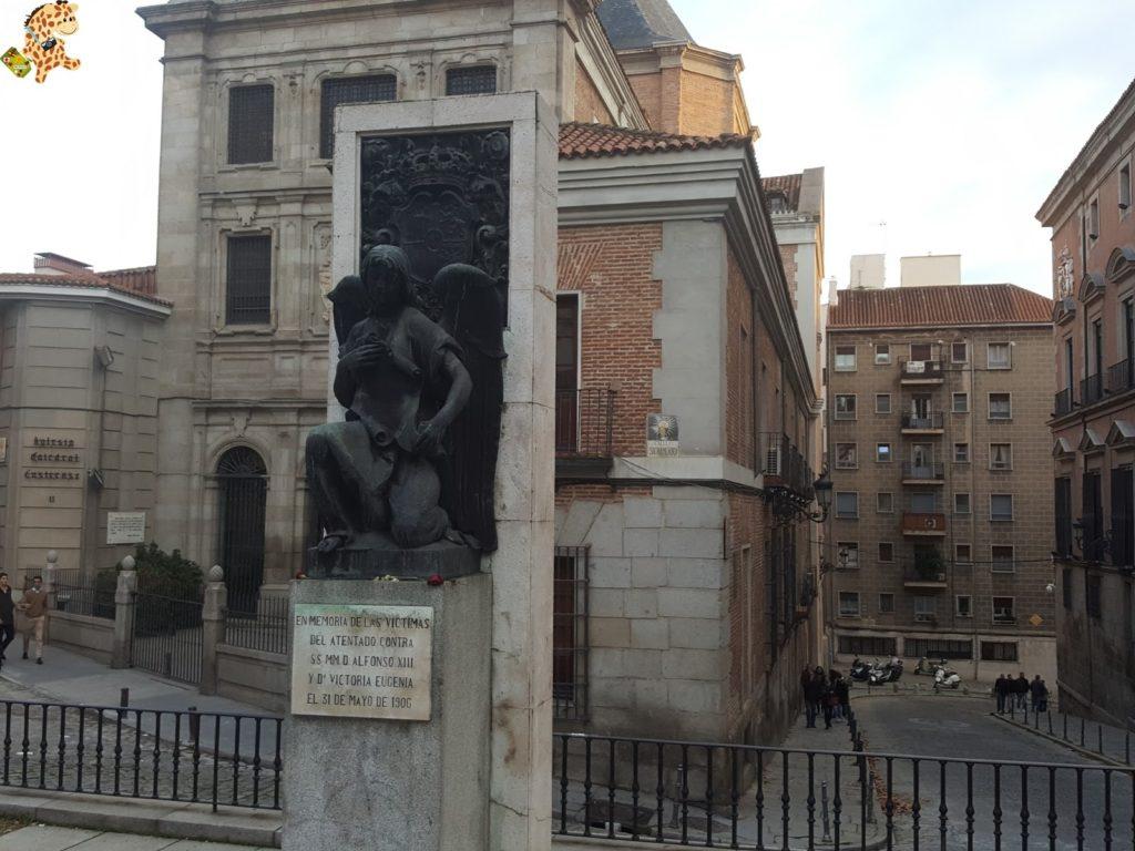 madridenfinde281829 1024x768 - Madrid en 2 días: qué ver y qué hacer