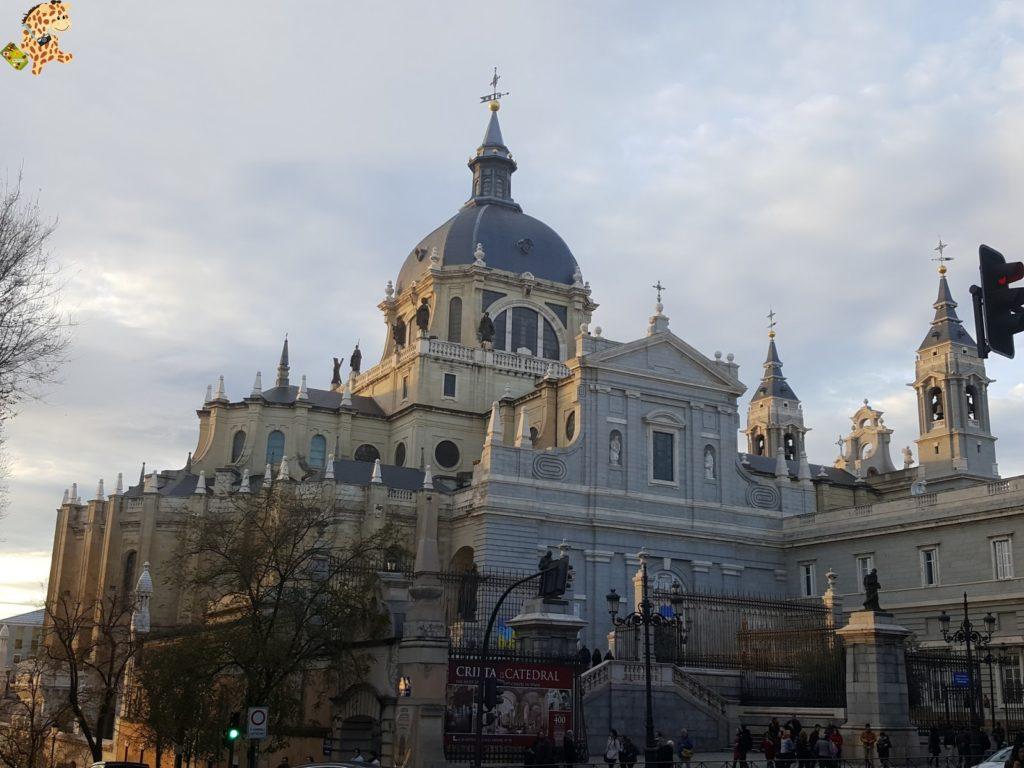 madridenfinde281929 1024x768 - Madrid en 2 días: qué ver y qué hacer
