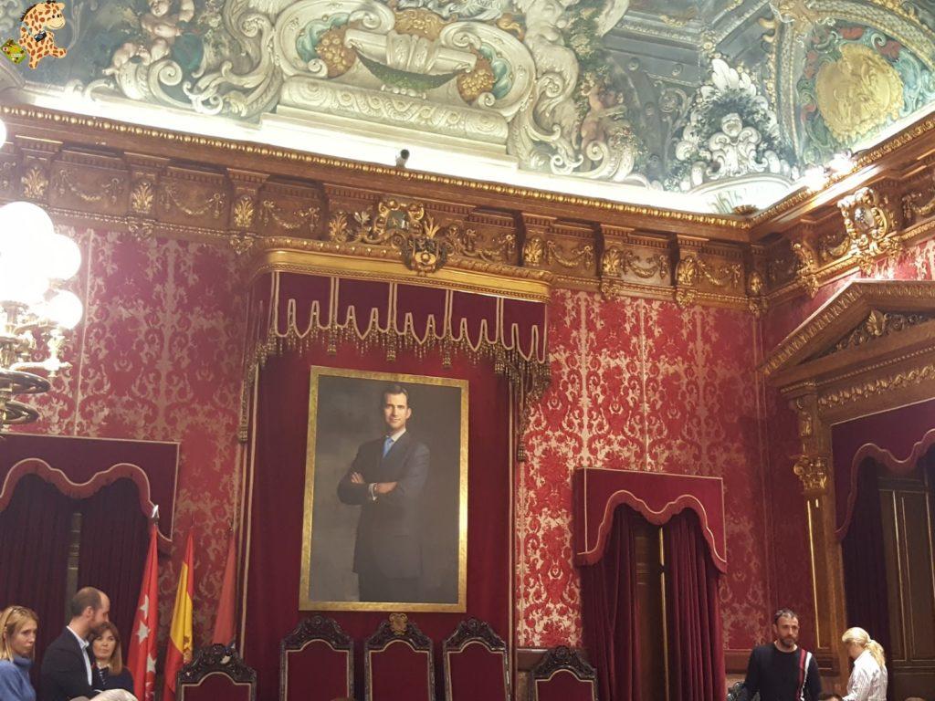 madridenfinde283129 1024x768 - Madrid en 2 días: qué ver y qué hacer