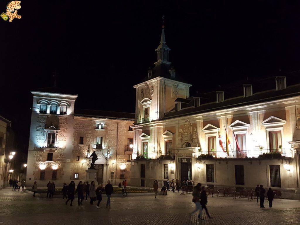 madridenfinde283329 1024x768 - Madrid en 2 días: qué ver y qué hacer
