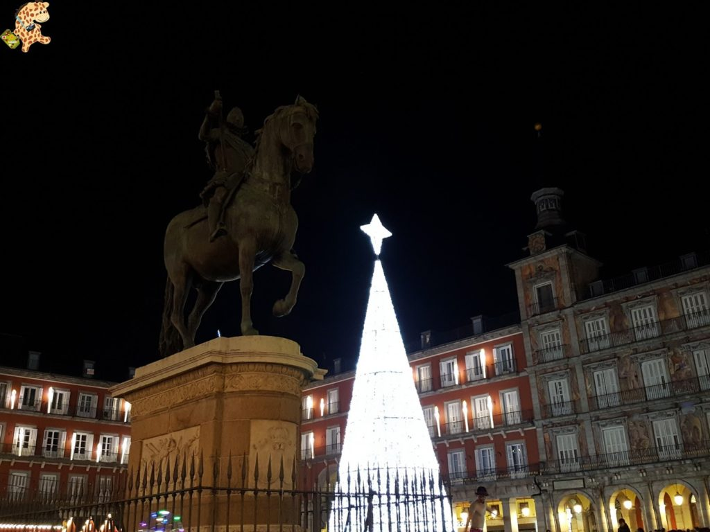 madridenfinde283629 1024x768 - Madrid en 2 días: qué ver y qué hacer