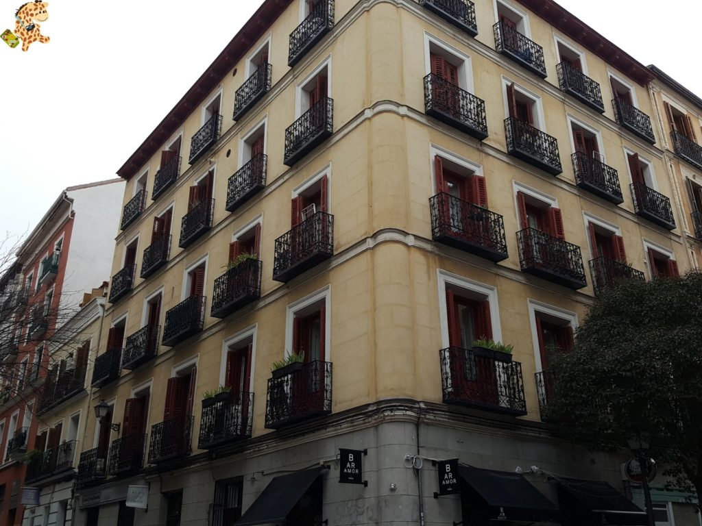 madridenfinde283929 1024x768 - Madrid en 2 días: qué ver y qué hacer