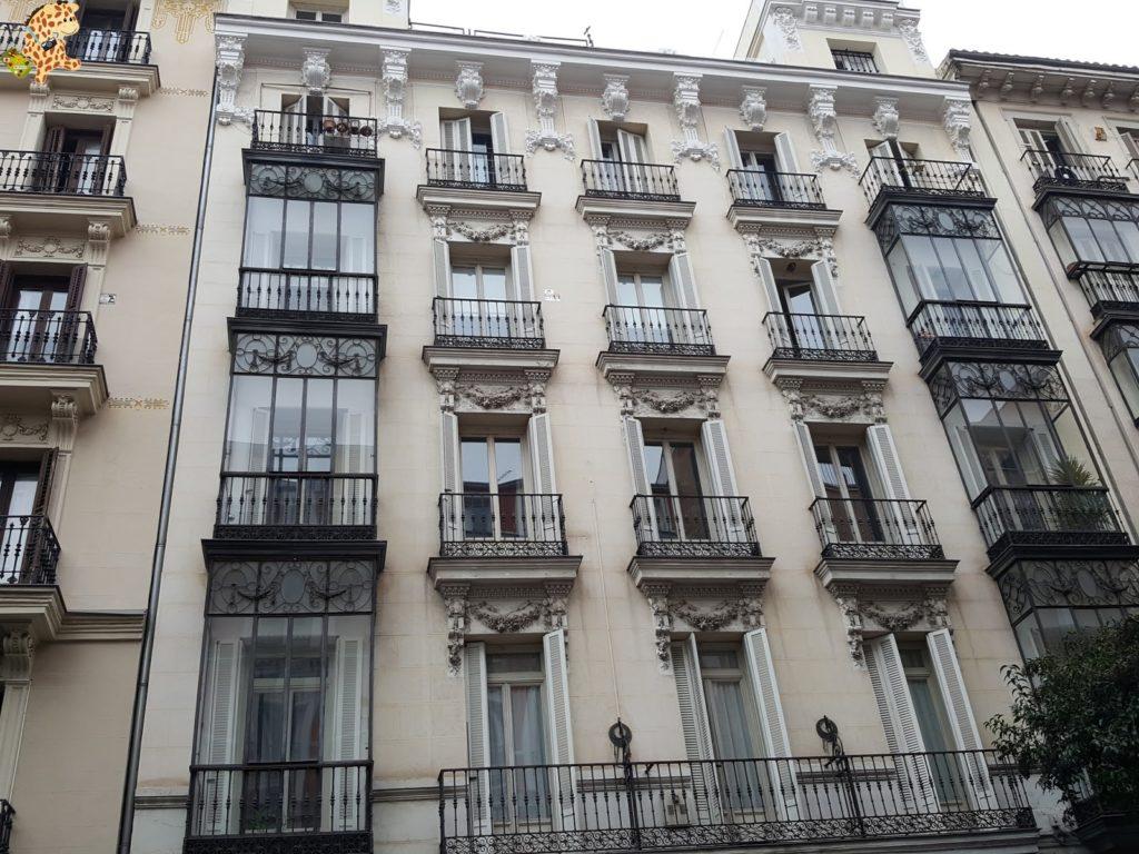madridenfinde284029 1024x768 - Madrid en 2 días: qué ver y qué hacer