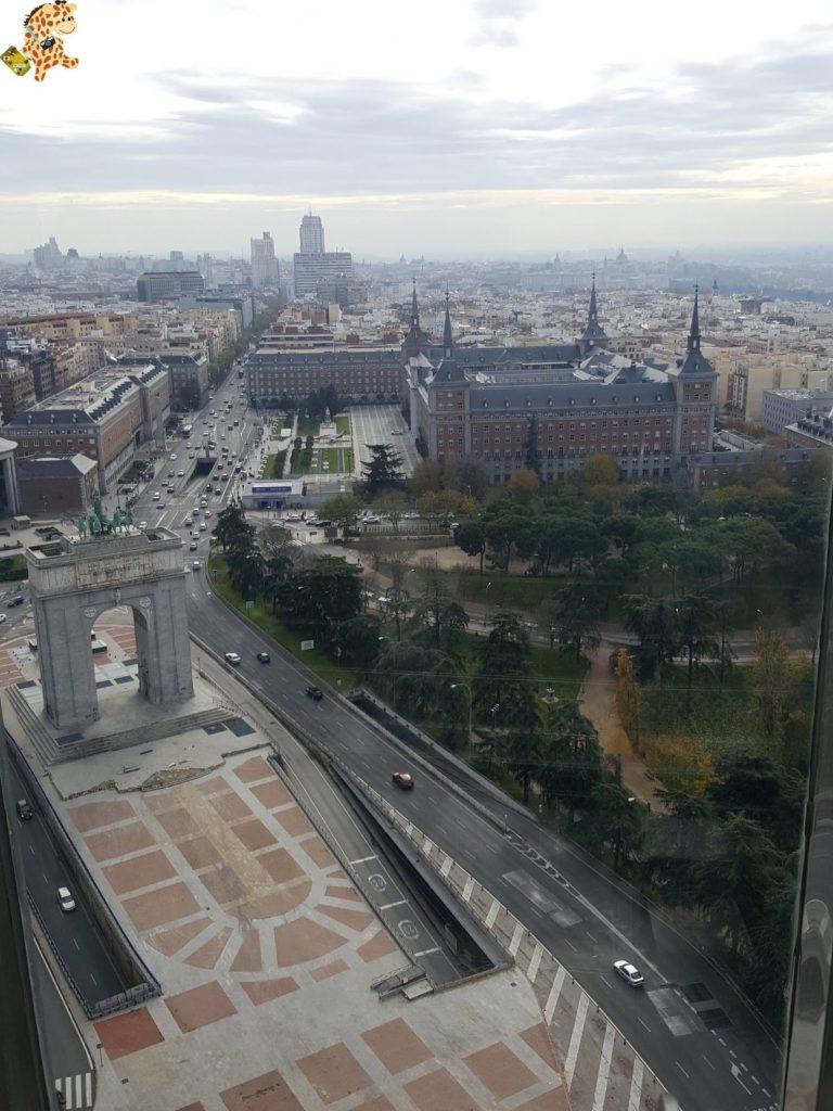 madridenfinde28429 768x1024 - Madrid en 2 días: qué ver y qué hacer