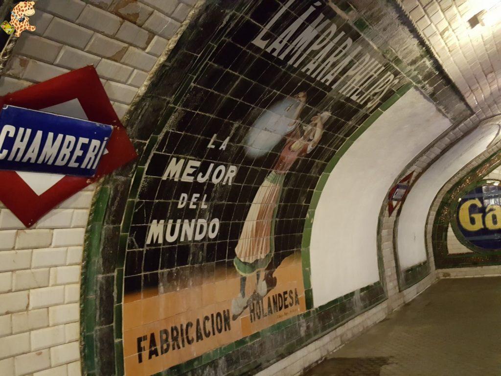 madridenfinde284529 1024x768 - Madrid en 2 días: qué ver y qué hacer