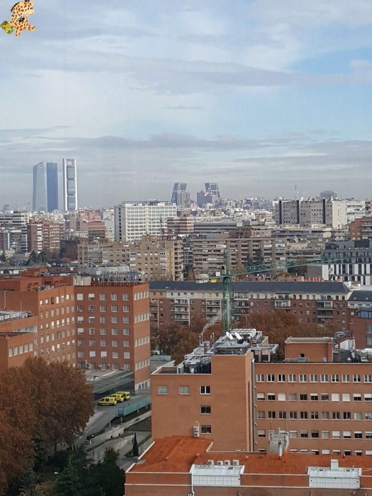 madridenfinde28529 768x1024 - Madrid en 2 días: qué ver y qué hacer