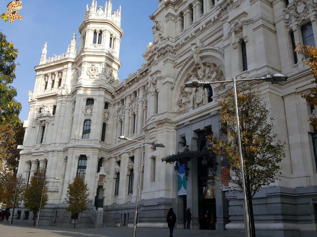 madridenfinde285329 1024x768 - Madrid en 2 días: qué ver y qué hacer