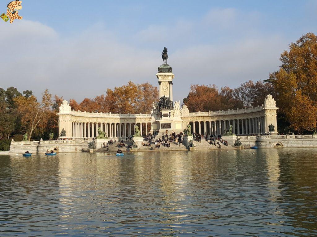 madridenfinde285829 1024x768 - Madrid en 2 días: qué ver y qué hacer