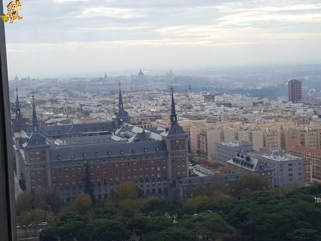 madridenfinde28629 1024x768 - Madrid en 2 días: qué ver y qué hacer
