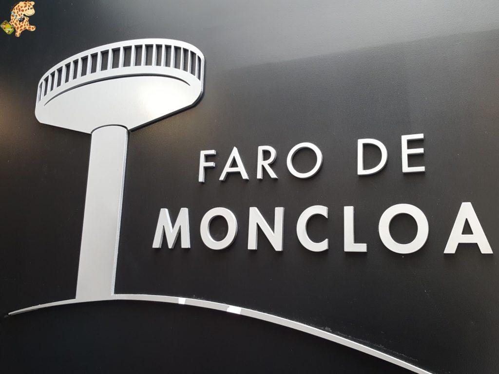 madridenfinde28929 1024x768 - Madrid en 2 días: qué ver y qué hacer