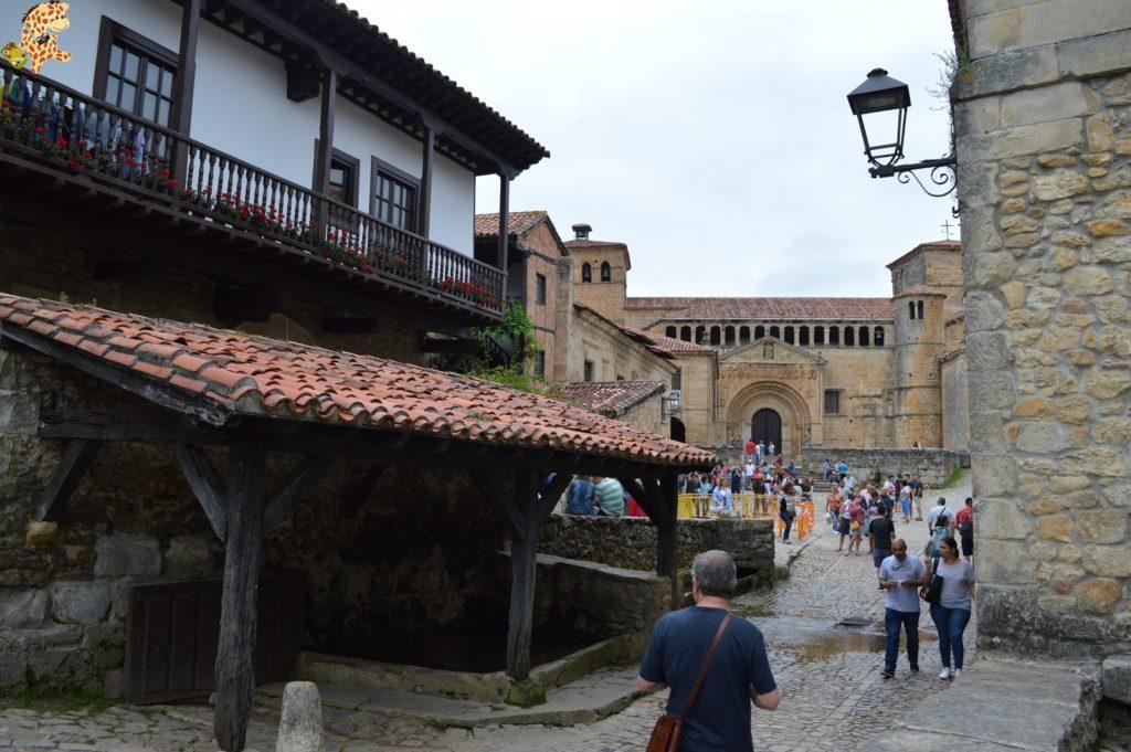 nortedeespaC3B1aconniC3B1os281029 1024x681 - Norte de España con niños en 3 días: qué ver y qué hacer