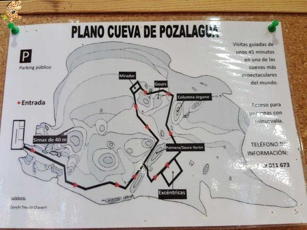 nortedeespaC3B1aconniC3B1os284629 1024x768 - Norte de España con niños en 3 días: qué ver y qué hacer