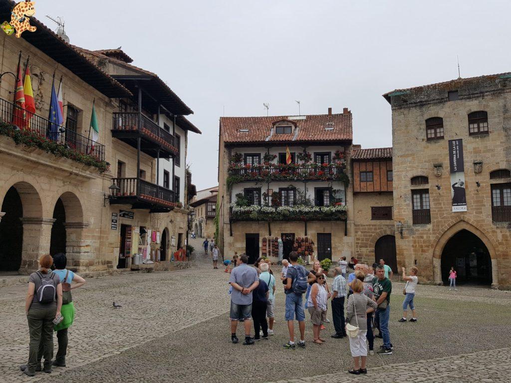 nortedeespaC3B1aconniC3B1os28829 1024x768 - Norte de España con niños en 3 días: qué ver y qué hacer