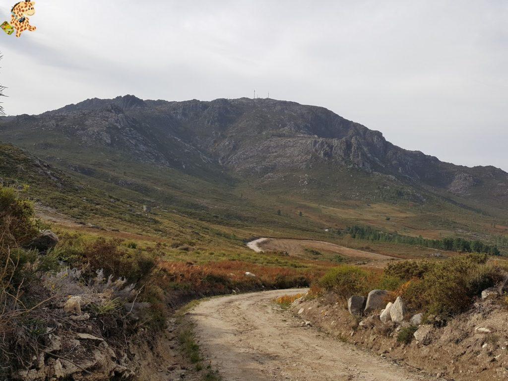 surdeOurensebaixalimiaterrascelanova281229 1024x768 - Sur de Ourense: Baixa Limia y Terras de Celanova en un fin de semana