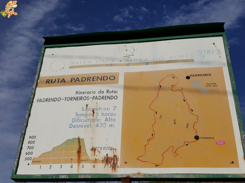surdeOurensebaixalimiaterrascelanova28129 1024x768 - Sur de Ourense: Baixa Limia y Terras de Celanova en un fin de semana