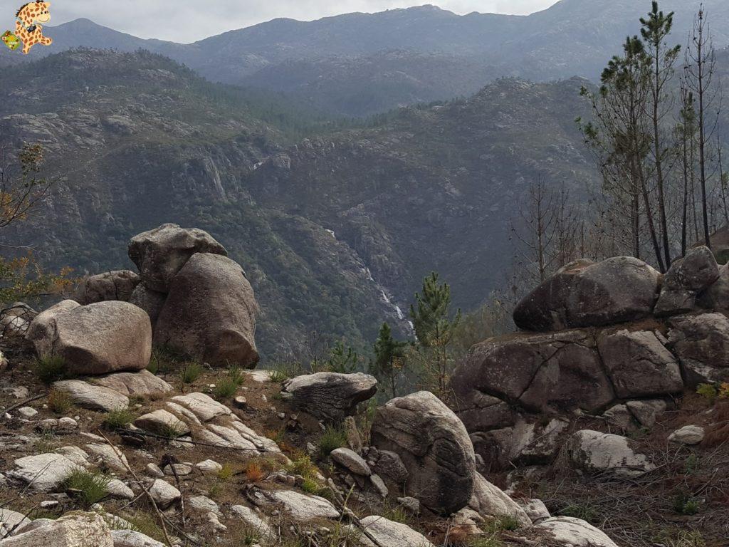 surdeOurensebaixalimiaterrascelanova282029 1024x768 - Sur de Ourense: Baixa Limia y Terras de Celanova en un fin de semana