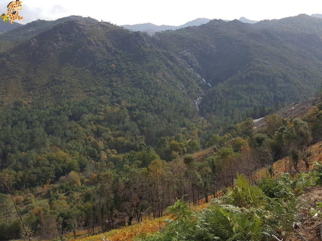 surdeOurensebaixalimiaterrascelanova282129 1024x768 - Sur de Ourense: Baixa Limia y Terras de Celanova en un fin de semana