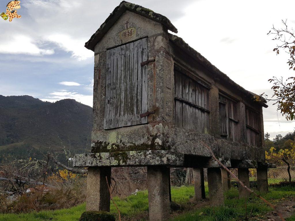surdeOurensebaixalimiaterrascelanova282329 1024x768 - Sur de Ourense: Baixa Limia y Terras de Celanova en un fin de semana