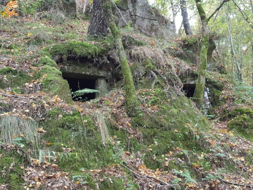 surdeOurensebaixalimiaterrascelanova282829 1024x768 - Sur de Ourense: Baixa Limia y Terras de Celanova en un fin de semana