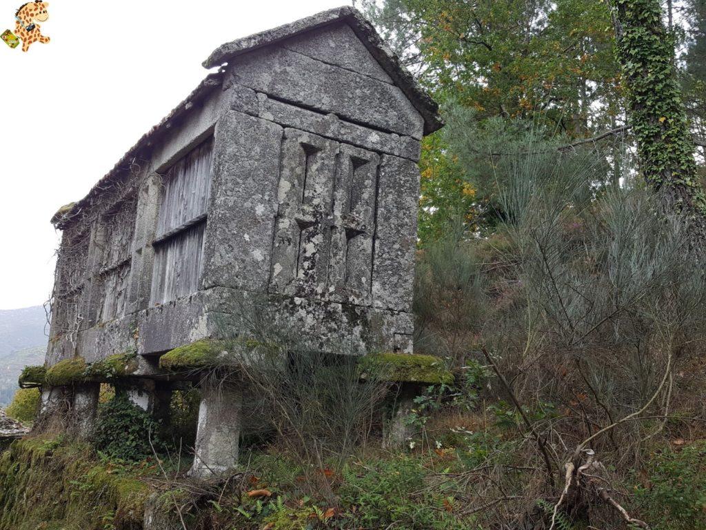 surdeOurensebaixalimiaterrascelanova283129 1024x768 - Sur de Ourense: Baixa Limia y Terras de Celanova en un fin de semana