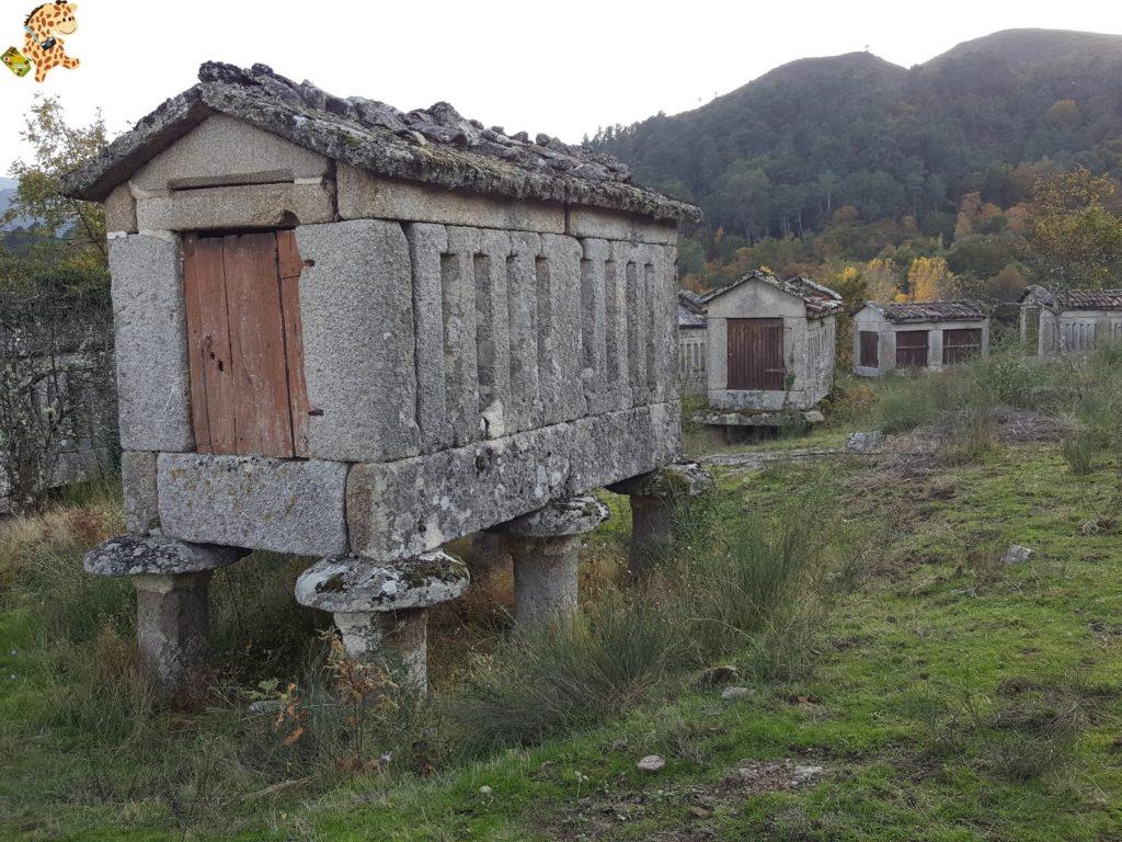 surdeOurensebaixalimiaterrascelanova283229 1024x768 - Sur de Ourense: Baixa Limia y Terras de Celanova en un fin de semana