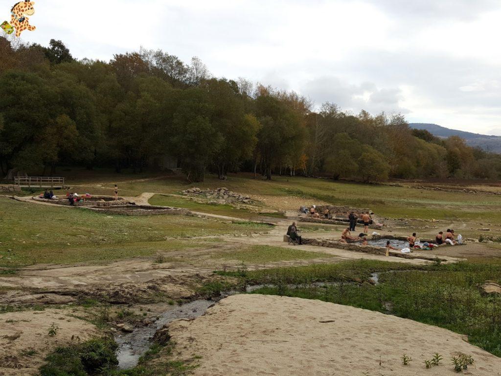 surdeOurensebaixalimiaterrascelanova284429 1024x768 - Sur de Ourense: Baixa Limia y Terras de Celanova en un fin de semana