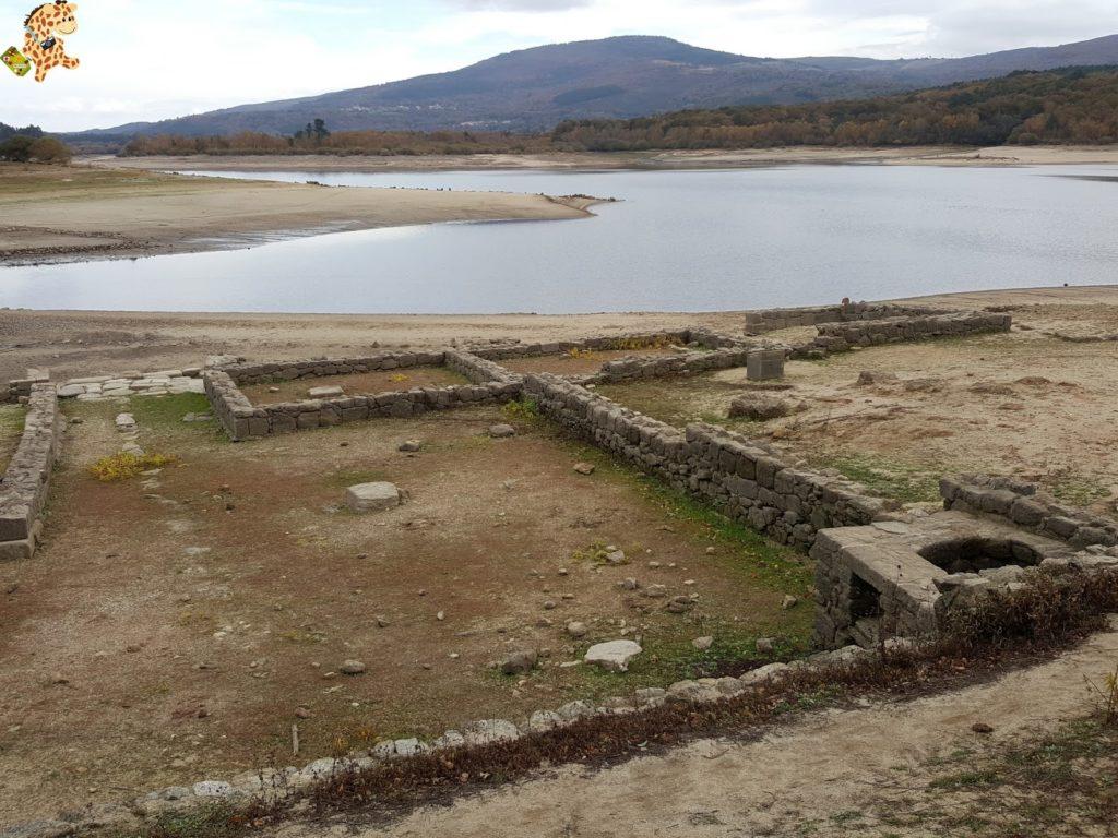 surdeOurensebaixalimiaterrascelanova284629 1024x768 - Sur de Ourense: Baixa Limia y Terras de Celanova en un fin de semana