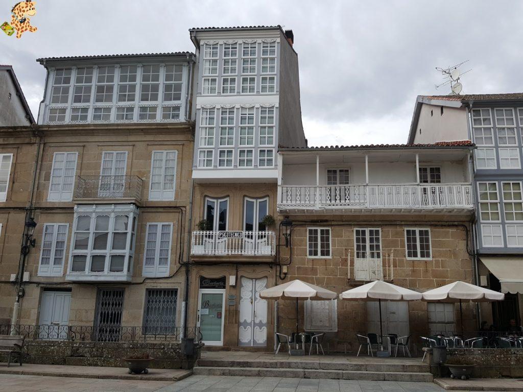 surdeOurensebaixalimiaterrascelanova285229 1024x768 - Sur de Ourense: Baixa Limia y Terras de Celanova en un fin de semana