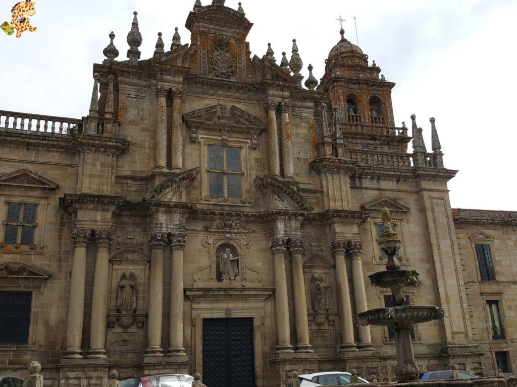 surdeOurensebaixalimiaterrascelanova285429 1024x768 - Sur de Ourense: Baixa Limia y Terras de Celanova en un fin de semana