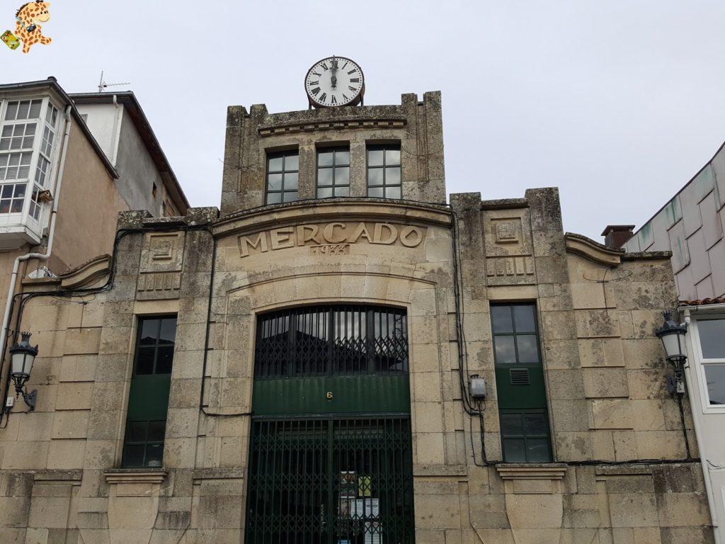 surdeOurensebaixalimiaterrascelanova285629 1024x768 - Sur de Ourense: Baixa Limia y Terras de Celanova en un fin de semana