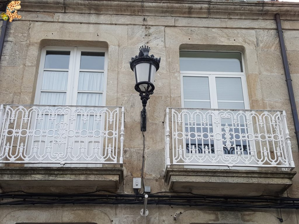 surdeOurensebaixalimiaterrascelanova285729 1024x768 - Sur de Ourense: Baixa Limia y Terras de Celanova en un fin de semana