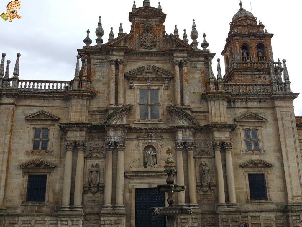 surdeOurensebaixalimiaterrascelanova285929 1024x768 - Sur de Ourense: Baixa Limia y Terras de Celanova en un fin de semana