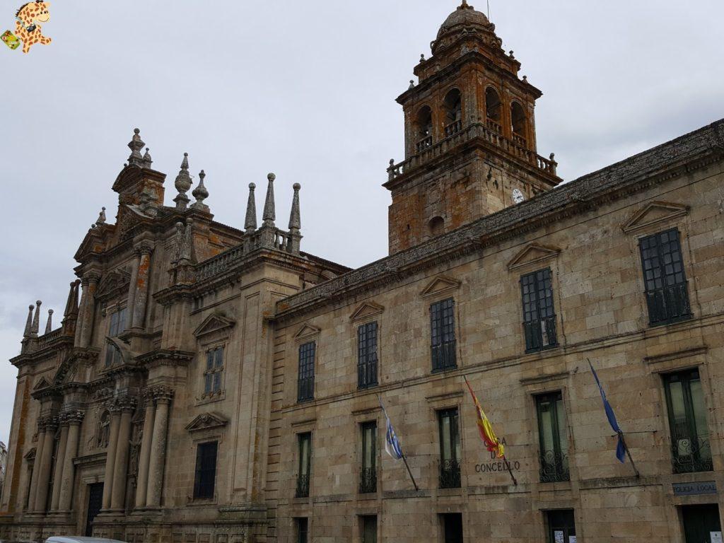 surdeOurensebaixalimiaterrascelanova286029 1024x768 - Sur de Ourense: Baixa Limia y Terras de Celanova en un fin de semana