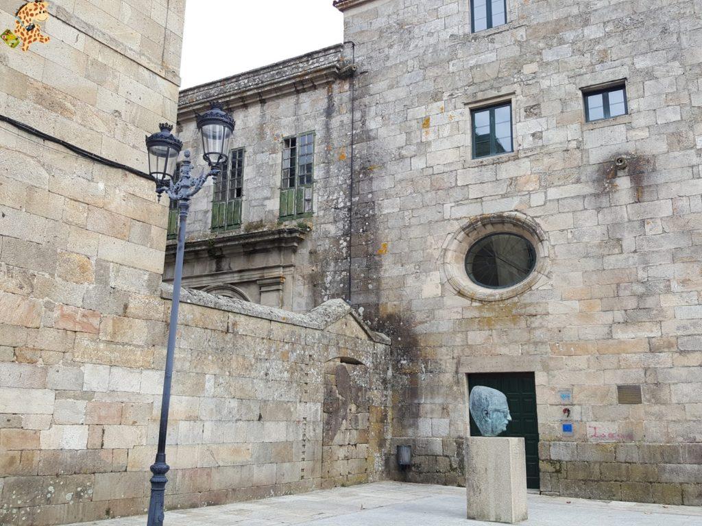 surdeOurensebaixalimiaterrascelanova286529 1024x768 - Sur de Ourense: Baixa Limia y Terras de Celanova en un fin de semana