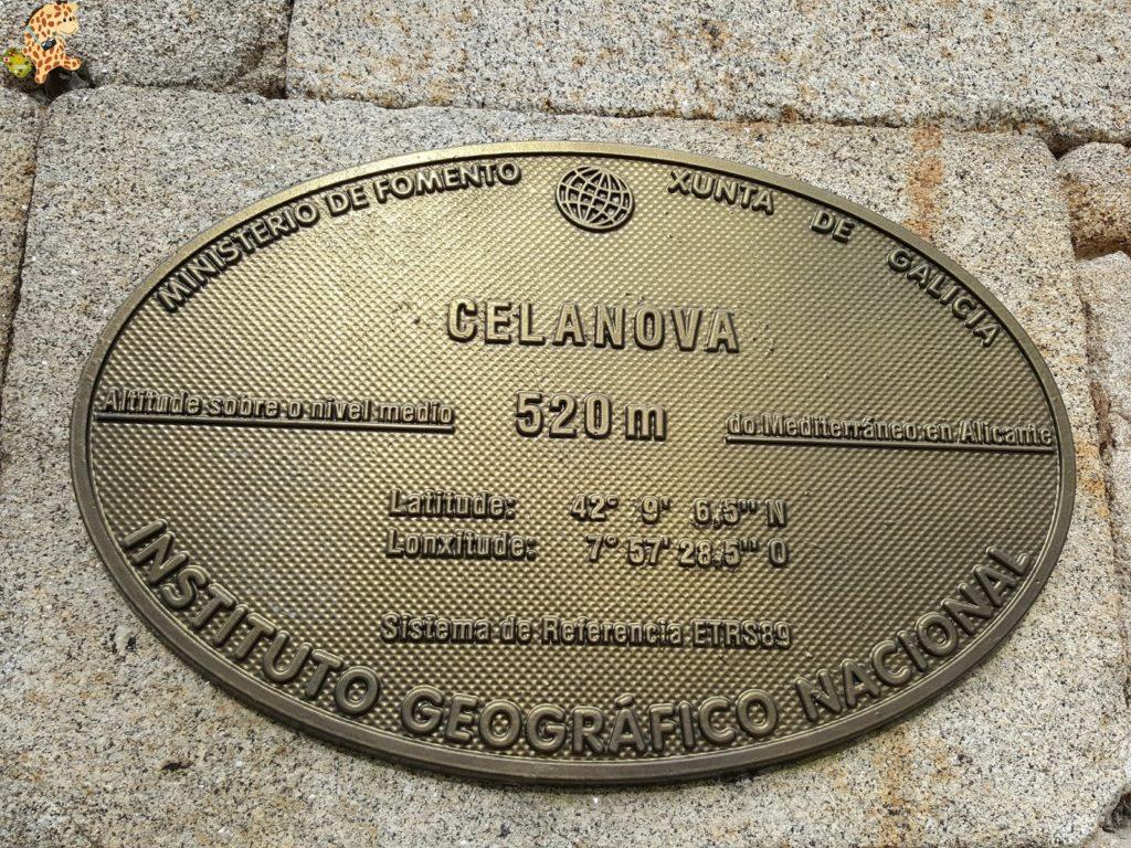 surdeOurensebaixalimiaterrascelanova286629 1024x768 - Sur de Ourense: Baixa Limia y Terras de Celanova en un fin de semana