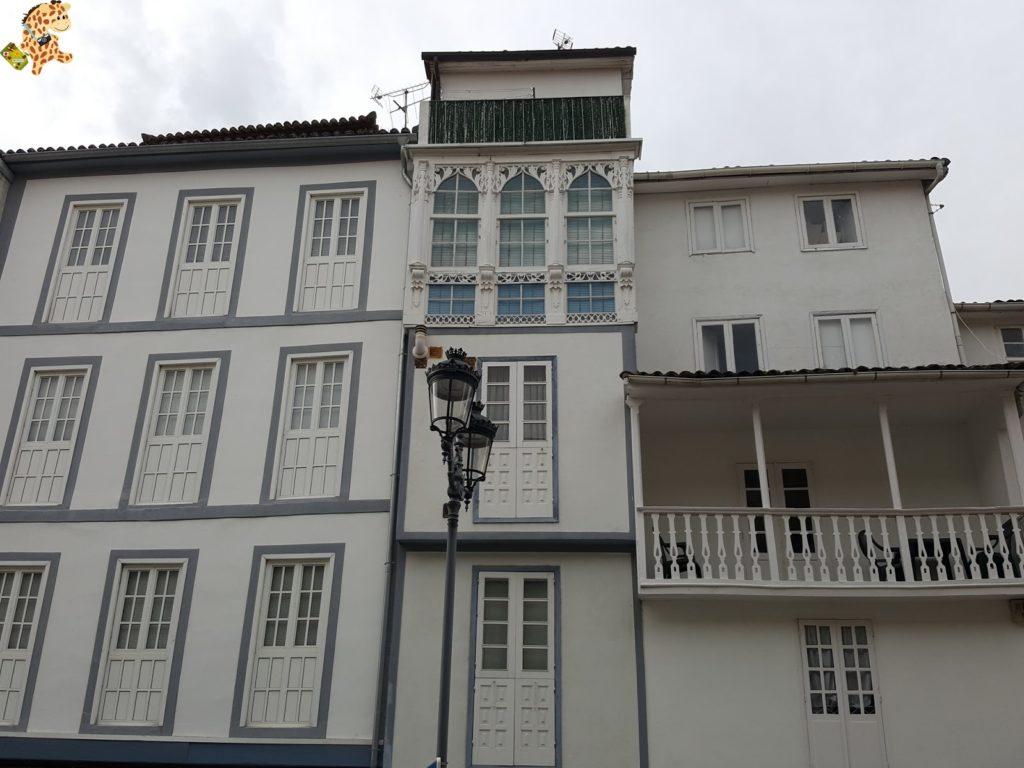 surdeOurensebaixalimiaterrascelanova286729 1024x768 - Sur de Ourense: Baixa Limia y Terras de Celanova en un fin de semana