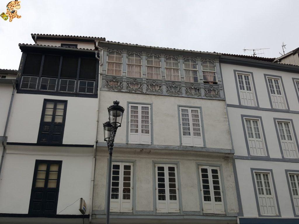 surdeOurensebaixalimiaterrascelanova286829 1024x768 - Sur de Ourense: Baixa Limia y Terras de Celanova en un fin de semana