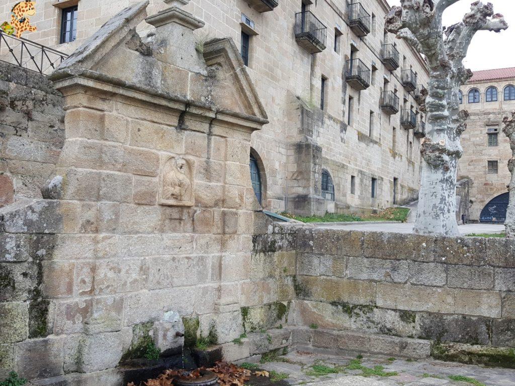 surdeOurensebaixalimiaterrascelanova287029 1024x768 - Sur de Ourense: Baixa Limia y Terras de Celanova en un fin de semana
