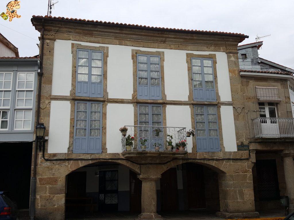 surdeOurensebaixalimiaterrascelanova287229 1024x768 - Sur de Ourense: Baixa Limia y Terras de Celanova en un fin de semana