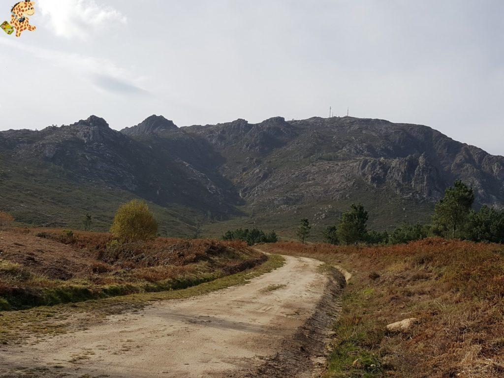 surdeOurensebaixalimiaterrascelanova28729 1024x768 - Sur de Ourense: Baixa Limia y Terras de Celanova en un fin de semana