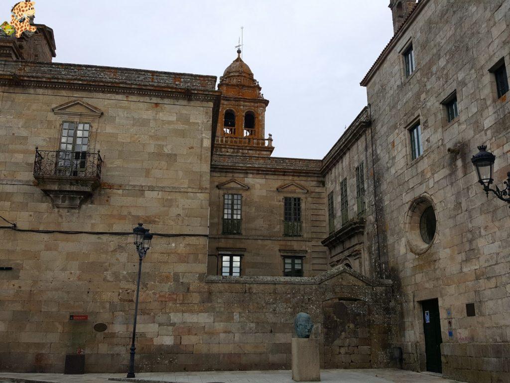 surdeOurensebaixalimiaterrascelanova287329 1024x768 - Sur de Ourense: Baixa Limia y Terras de Celanova en un fin de semana