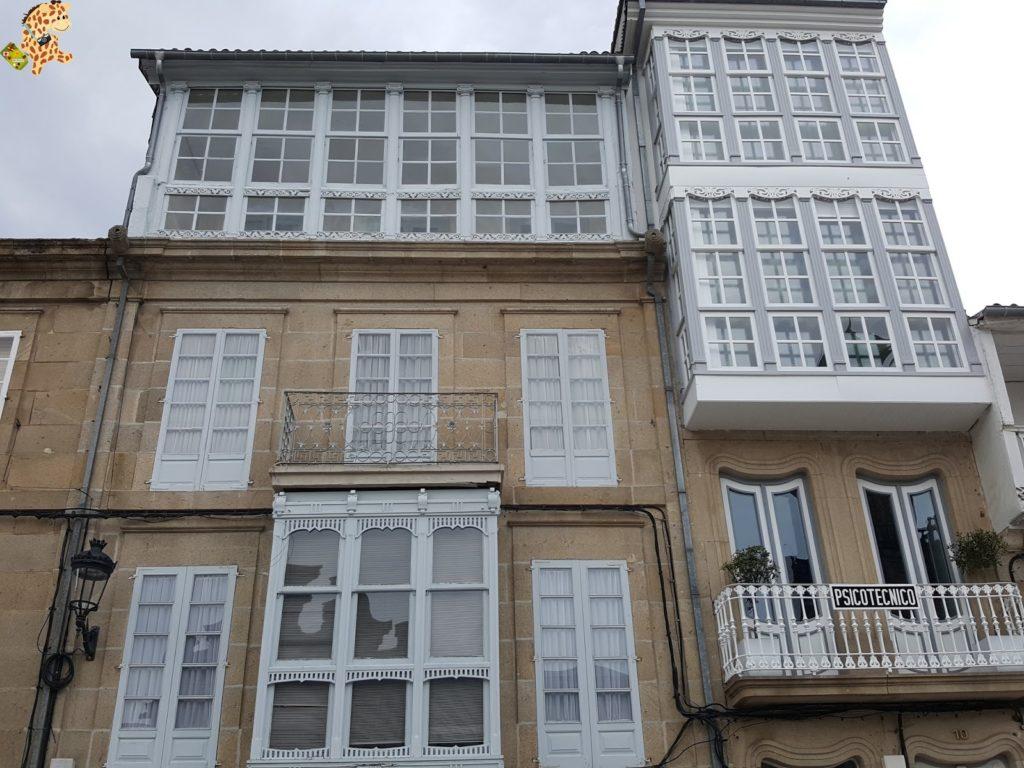 surdeOurensebaixalimiaterrascelanova287629 1024x768 - Sur de Ourense: Baixa Limia y Terras de Celanova en un fin de semana